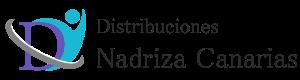 Nadriza Canarias